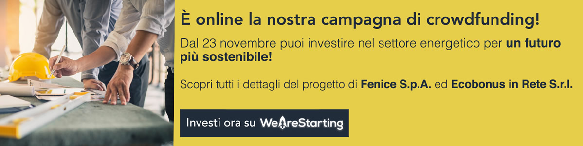 banner-crowdfunding